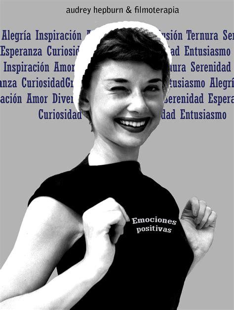 palabras palabras de emociones positivas palabras para emociones positivas archivos filmoterapia