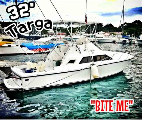 fishing boat for rent near me playa del carmen deep sea fishing playadelcarmen org