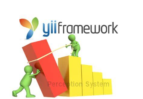 best web application development framework top 5 php application development frameworks of 2013