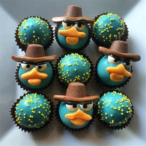 bobblehead perry the platypus 33 best images about p on disney