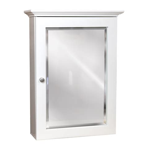 white wood medicine cabinet furniture square white fiber glass wall medicine cabinet