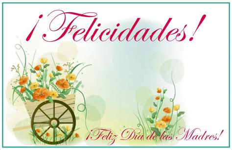 imagenes bellas para las madres postales hermosas feliz dia de las madres frases de amor