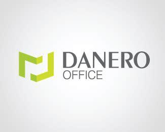 office furniture logos logopond logo brand identity inspiration danero office