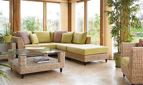 conservatory sofas sale green conservatory furniture sale furniture pinterest