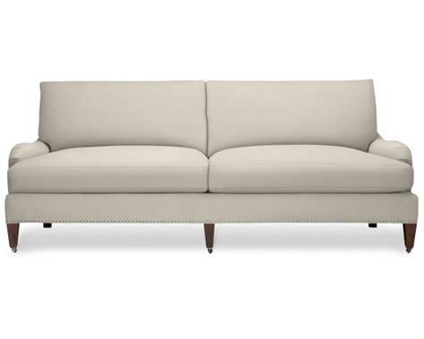 william sonoma sofa sofa williams sonoma