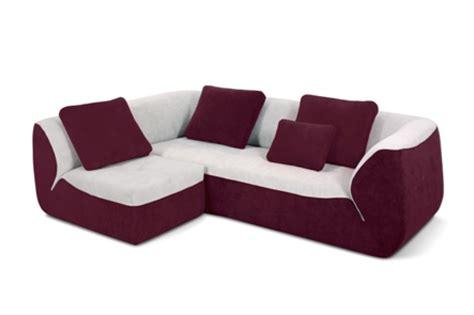 canape dunlopillo meubles fuscielli 06 canap 233 s et si 232 ges
