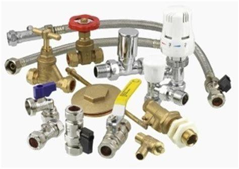 Plumbing Spares Plumbing Heating Equipments Benner Plumbing Heating