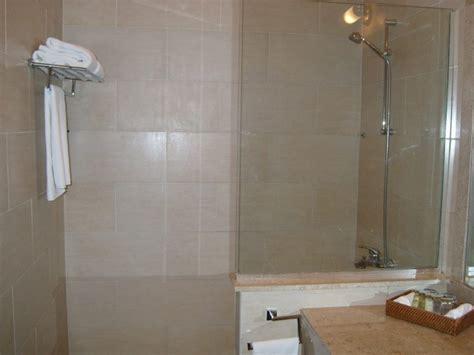 gemauerte dusche gemauerte dusche als blickfang im badezimmer vor und