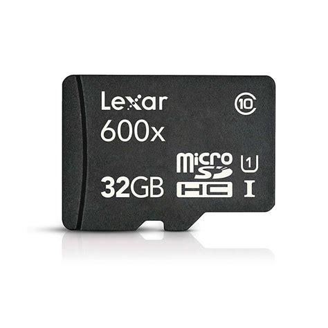 Memory Card Untuk Gopro gopro lexar micro sd card at moosejaw