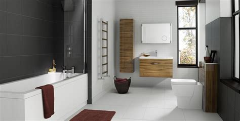 bathroom suites how to create a space you ll big bathroom shop