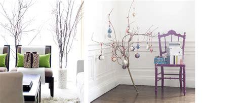 theinspiredroom net interiorspl inspiruje dekoruje motywuje strona gł 243 wna
