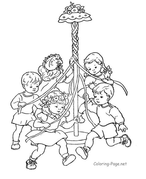 coloring pages for may 7b7288adbd43b734984b8b88a98c65e7 jpg