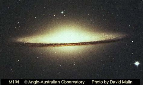 sombrero galaxy planets planet mnemonic device without pluto page 2 pics about