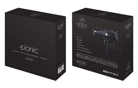 Hair Dryer Diffuser Meaning hair dryer packaging search packaging