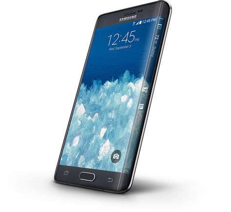 Samsung Edge samsung galaxy note edge curved mobile phone samsung us