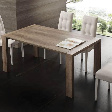 la seggiola tavoli tavolo laseggiola modello moderno tavoli a prezzi scontati