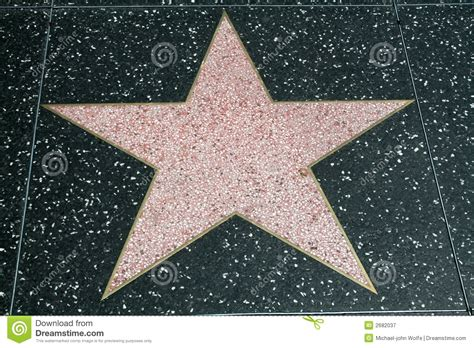 free printable hollywood star 8 best images of printable hollywood star walk of fame