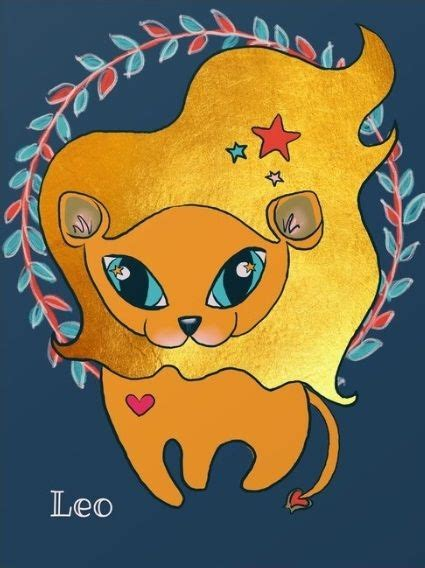 queen leo tattoo 457 best images about leo on pinterest daily horoscope