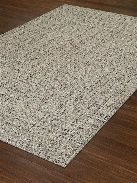 dayln rugs dalyn nepal nl100 taupe rug