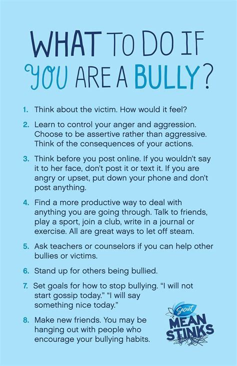 17 best images about bullying on pinterest wrinkled