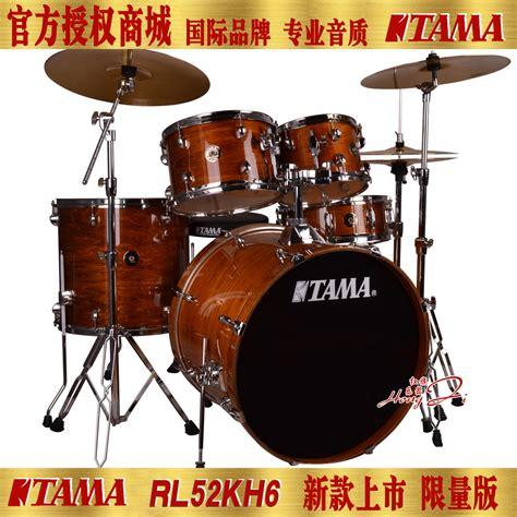 tama drum rack jazz drum rl52kh6 paint rh52kh6 cymbal