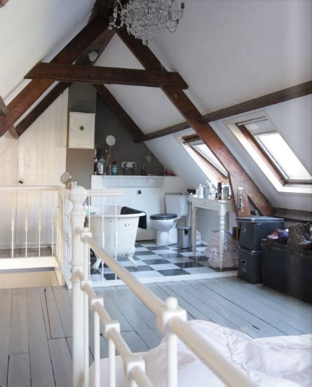 finished attic bedroom finished attic home sweet home pinterest