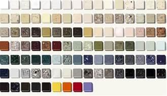 Corian Colors Pricing Michael S Design Countertops