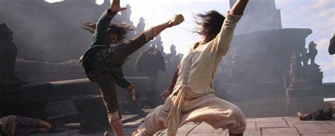 film ong bak 1 streaming vf ong bak 3 l ultime combat 2010
