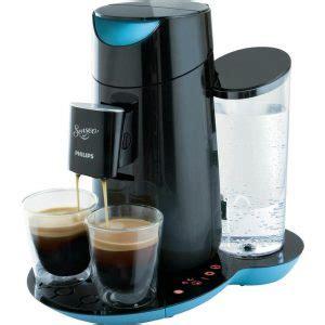 Machine A Cafe Comparatif 4007 by Meilleure Cafeti 232 Re Expresso Comparatif Tests Avis