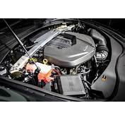 2015 Cadillac CTS V Reviews And Rating  Motor Trend
