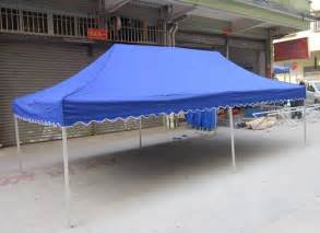 car awning tent outdoor aluminum alloy stand advertising exhibition tents