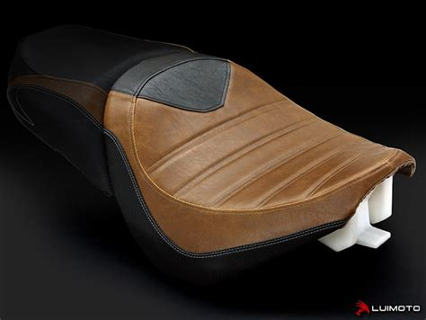 custom motorcycle seat covers suzuki m109r motorcycle seat cover