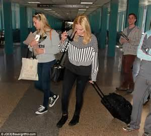 Margot robbie leaves sundance film festival after reports alexander
