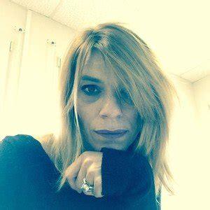 Barbara Cartland ã L Italienne Resumã Barbara Italienne D Origine Residente 224 Montlhery
