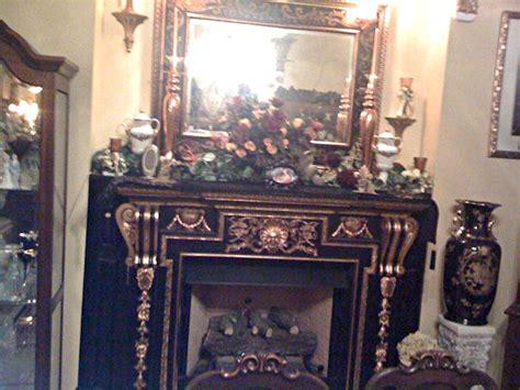 Buchanan Fireplace by 204 N Buchanan St Marion Illinois Marion Illinois