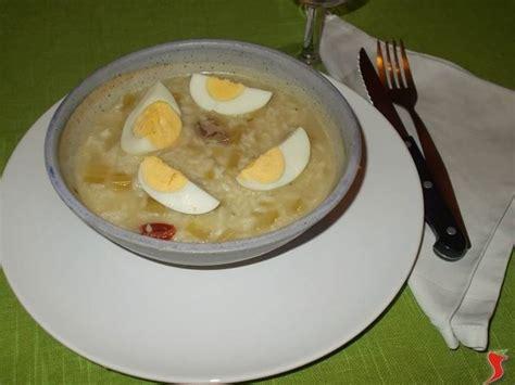 minestra sedano minestra sedano minestra ricetta minestra di sedano