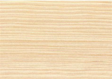 pine caribbean woodsolutions