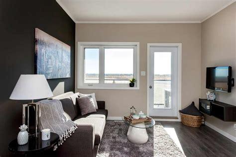 urban flats  bedroom condo  sale  evergreen