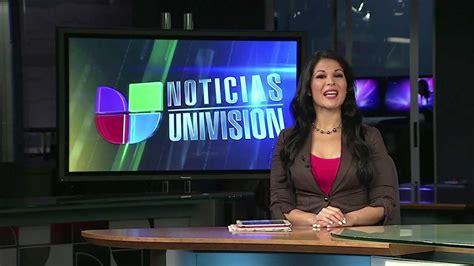 noticias univision de hoy las ultimas noticias univision related keywords las