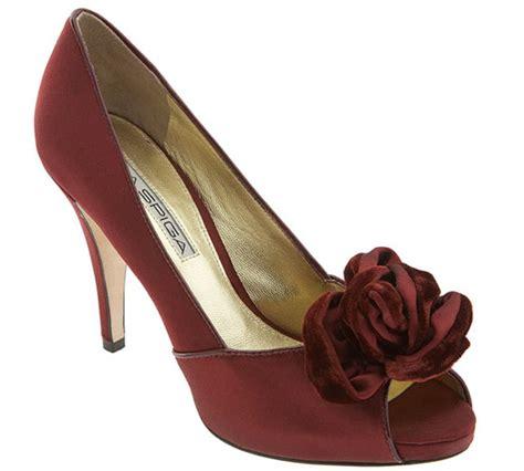 Sepatu Senam Trendi qq fashion