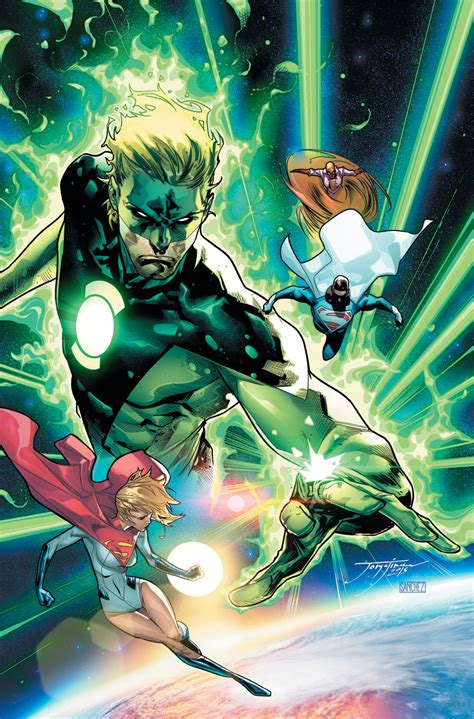 green lantern earth one vol 1 image earth 2 society vol 1 9 cover 1 teaser jpg green