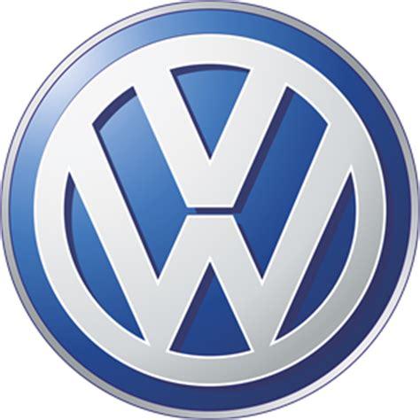 volkswagen logo png vw logo vector cdr free download