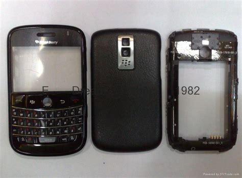 Casing Blackberry Bold 9000 Kesing Original Fullset new blackberry bold 9000 housing m9000 mylaptop
