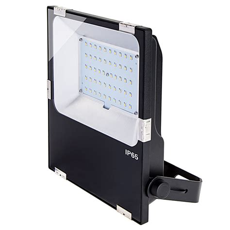 super bright led flood lights 50 watt ultra thin waterproof ip65 high power super bright