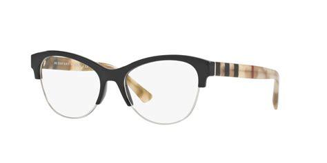 burberry be2235 eyeglasses free shipping