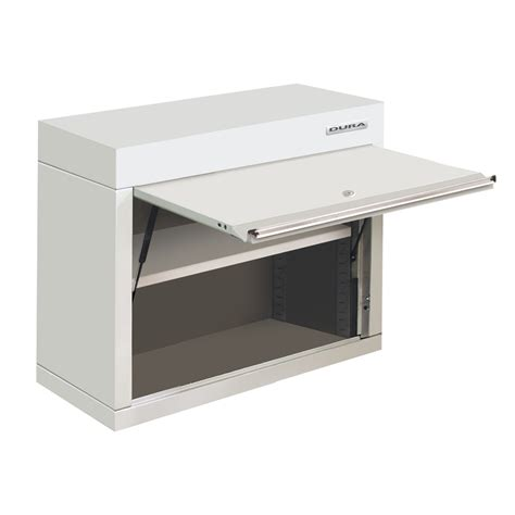 wall cabinet with shelf 900mm