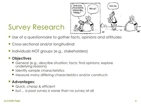 Take A Fashion Survey At The Bargain by Survey Questionnaire Design In Applied Marketing Research