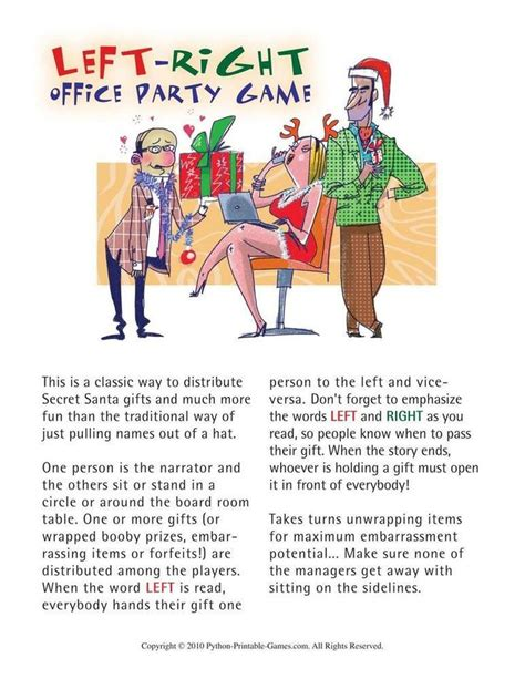 printable office games 7 best printable games for the office images on pinterest