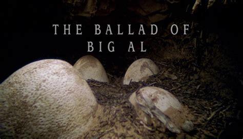 Big Ls by The Ballad Of Big Al Walking With Wikis Fandom Powered