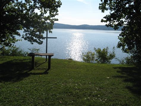 the west side and beyond episcopal traveler s weblog